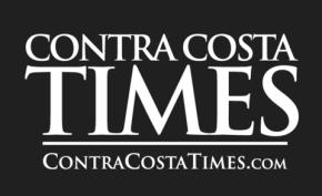Contra+Costa+Times+logo