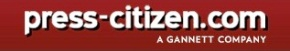 press-citizen-logo-gannett
