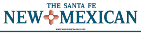 santa-fe-new-mexican-logo
