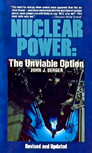 bc_NuclearPower
