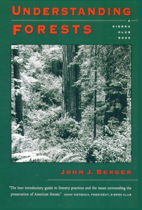Understanding Forestry Cover copy