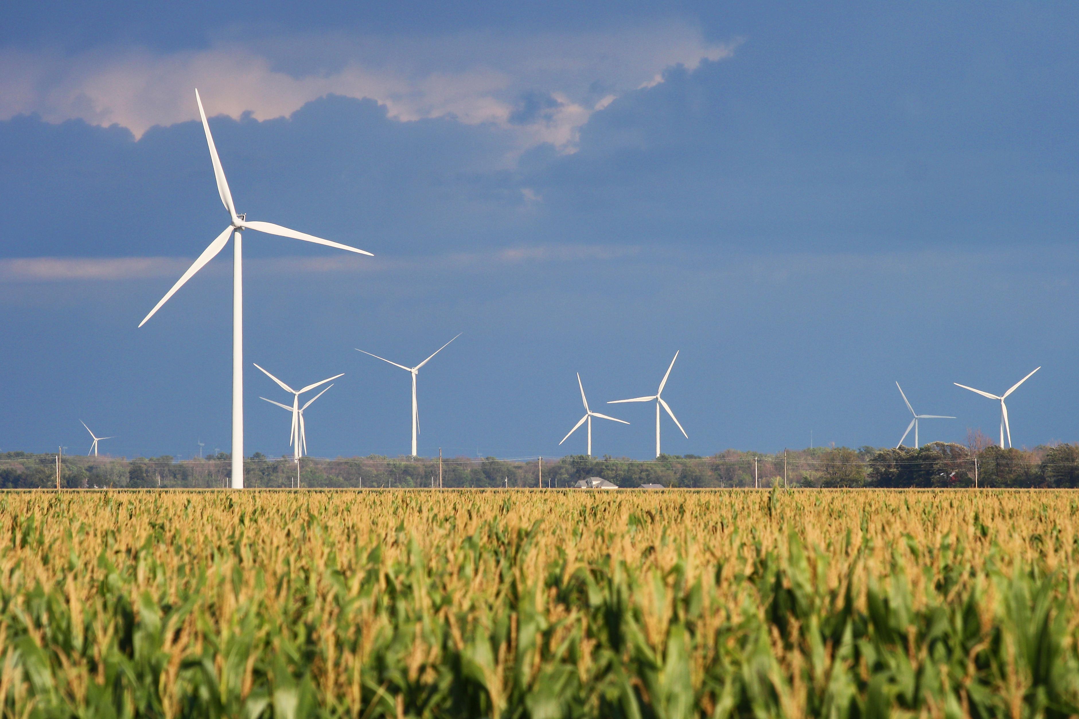 Pathways to 100 Percent Renewable Energy   John J  Berger, Ph D