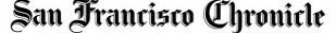 925b89f7f0e_Logo.jpg