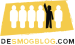DeSmogBlog-logo-image1-300x180