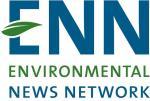 ENN Logo (Small)