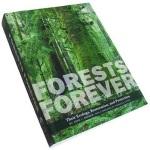 ForestsForever