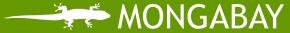 mongabay-logo