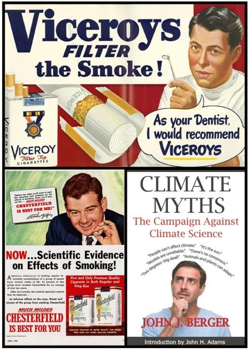 Blog tobacco mosaic