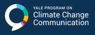 Yale Climate Change